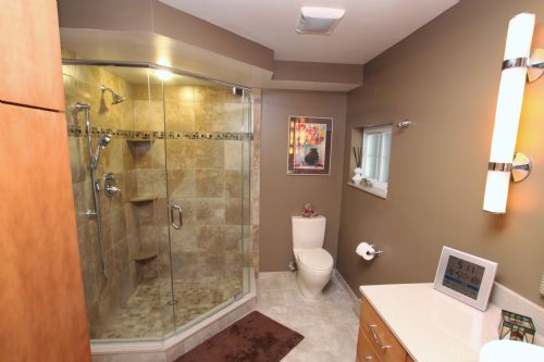 [115]CompleteMasterBathroomExpansion(4).JPG